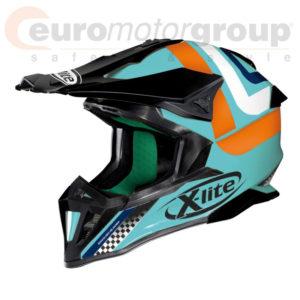 X-lite X502