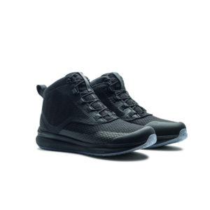 Motoros cipők