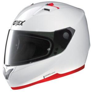 GREX G6.2